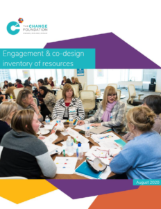 engagement-co-design-inventory-report-cover