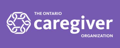 ontario-caregiver-organization-logo